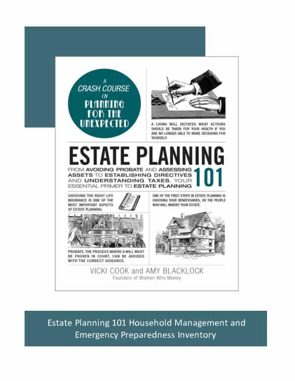 estate-planning-101-emergency-binder-inventory-template