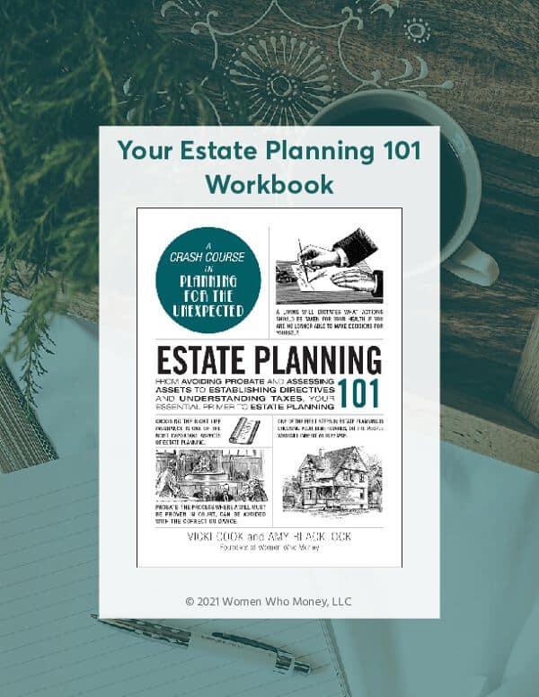 estate-planning-101-workbook